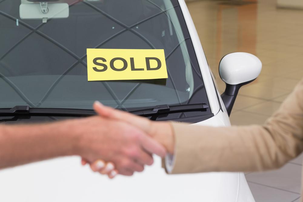 Guía para comprar carro usado