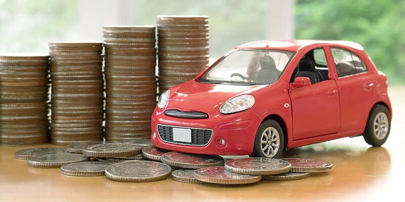 Refinanciamiento de créditos de carros