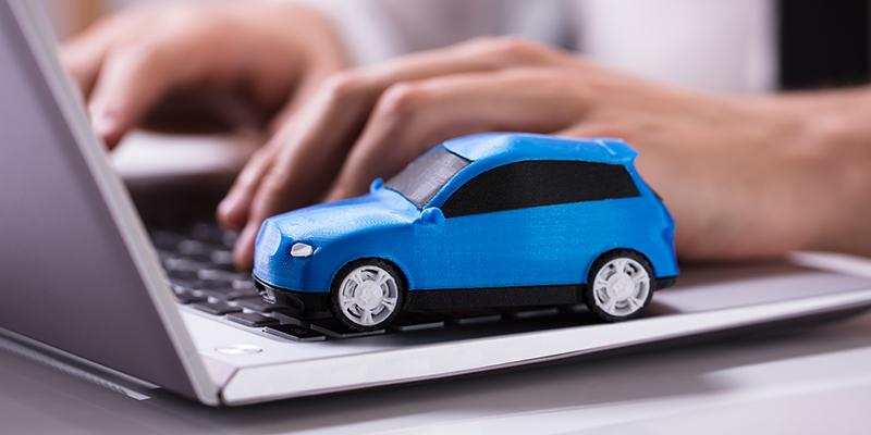 credito-para-comprar-carro-facil-y-rapido