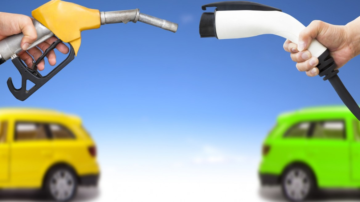 carros-hibridos-y-eléctricos