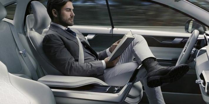 conductor-autonomo