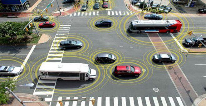 vehiculos-autonomos-que-relacion-hay-entre-los-vehiculos-autonomos-y-los-coches-conectados